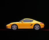 POR 04 RK0648 01