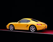POR 04 RK0651 01