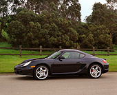 POR 04 RK0657 02