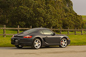 POR 04 RK0661 01