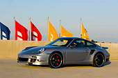 POR 04 RK0669 01