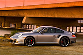POR 04 RK0675 01