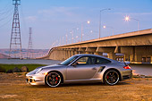 POR 04 RK0679 01