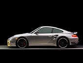 POR 04 RK0680 01
