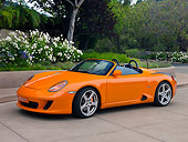 POR 04 RK0694 01