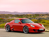 POR 04 RK0696 01