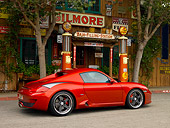 POR 04 RK0698 01