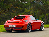 POR 04 RK0701 01
