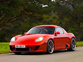 POR 04 RK0702 01