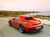 POR 04 RK0705 01