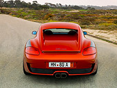 POR 04 RK0706 01