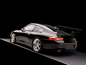 POR 04 RK0712 01