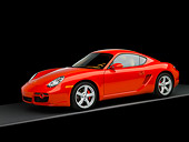 POR 04 RK0725 01