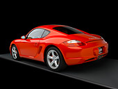 POR 04 RK0726 01