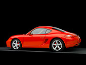POR 04 RK0727 01