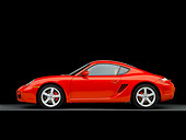 POR 04 RK0728 01
