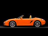 POR 04 RK0729 01