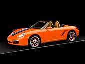 POR 04 RK0730 02