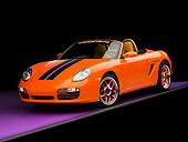 POR 04 RK0731 02