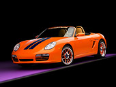 POR 04 RK0732 01