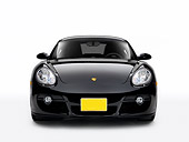 POR 04 RK0733 01
