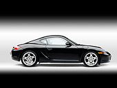 POR 04 RK0737 01