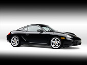 POR 04 RK0738 01