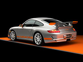 POR 04 RK0743 02