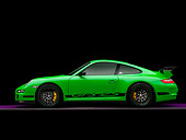 POR 04 RK0746 01