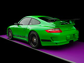 POR 04 RK0747 01