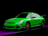POR 04 RK0749 01
