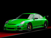 POR 04 RK0749 02