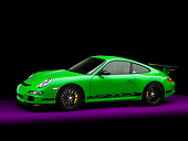 POR 04 RK0750 01