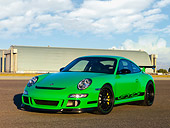 POR 04 RK0751 01
