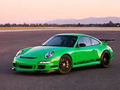 POR 04 RK0755 01