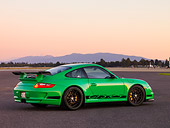 POR 04 RK0757 01