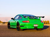 POR 04 RK0758 01