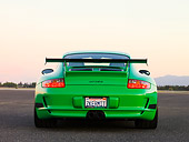 POR 04 RK0759 01