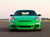 POR 04 RK0763 01