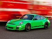 POR 04 RK0766 01