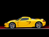 POR 04 RK0770 01