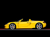 POR 04 RK0772 01