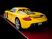 POR 04 RK0775 01