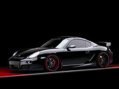 POR 04 RK0780 01