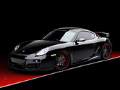 POR 04 RK0781 01