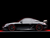 POR 04 RK0782 03