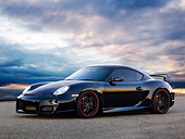 POR 04 RK0785 01