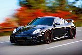 POR 04 RK0795 01