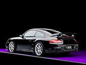 POR 04 RK0806 01