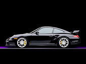 POR 04 RK0807 01